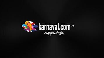 Screenshot of Karnaval