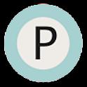 Calgary Parking icon