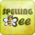 Spelling bee free APK for Bluestacks