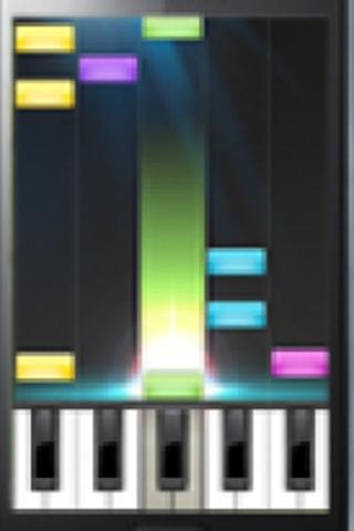 【免費街機App】Music Keyboard App-APP點子