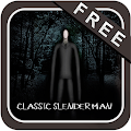 Slender Man: Classic FREE APK for Bluestacks
