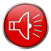 Flashlight for LG E610 L5 APK for Bluestacks
