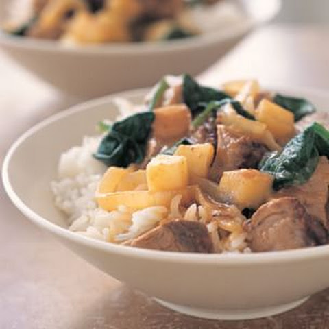 curry red thai duck curry thai shrimp curry spicy thai beef curry ...