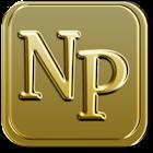 Nature's Pearl icon