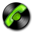 Soundboard Ringtones icon