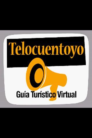 Telocuentoyo