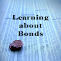 Learn Bonds Investing icon