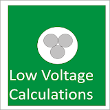 Low voltage calculations(II) free download for sony