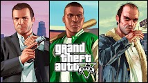 GTA V gets release dates for the PS4, Xbox One and PC versions, and a new trailer too