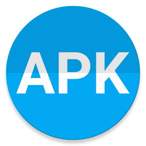 apk extractor backup app apk 1.2