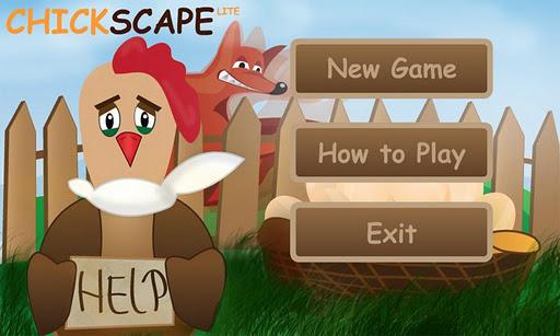 ChickScape
