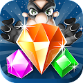 Game Jewel Blast Match 3 Game APK for Windows Phone