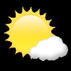 Dell Stage Weather Widget icon