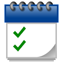 TodoToday for Todoist icon