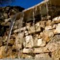 Waterfall LWP icon
