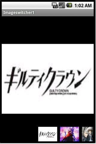 完結動畫全集- 第5頁- Myself 動漫| 日本在線動畫﹑擁有多種視頻由你選 ...