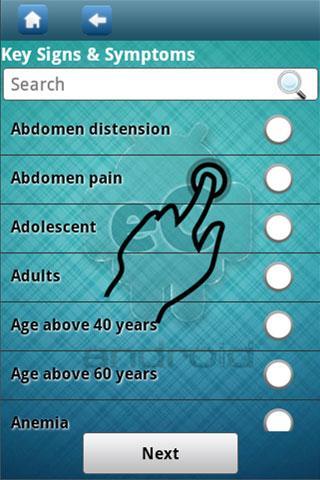 【免費健康App】eClinician Lite-APP點子