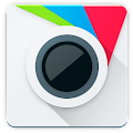 Photo Editor by Aviary for Lollipop - Android 5.0