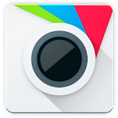 App Photo Editor by Aviary APK for Kindle