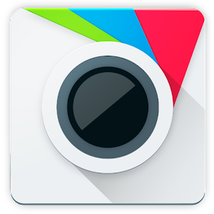 The world's best photo editor, now part of the Adobe family. APK Icon