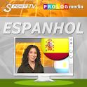 ESPANHOL - SPEAKIT! (d) icon