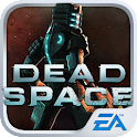 zzSunset Dead Space icon