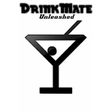 DrinkMate Unleashed
