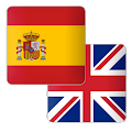 App Spanish Translator APK for Kindle