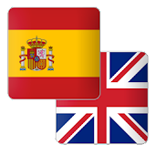 Download Spanish Translator APK on PC