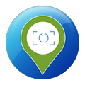 PlacPic -Know Places,Go Places 4.4.2 icon