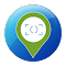 PlacPic -Know Places,Go Places 4.4.2 Apk