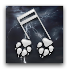 Storm Scapes icon
