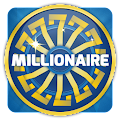 Free Download Millionaire APK for Blackberry