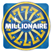 Download Millionaire APK for Laptop