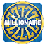 Game Millionaire APK for Windows Phone