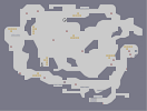 Thumbnail of the map 'Simplistic Chaos'