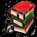 Audio Libri in Italiano icon