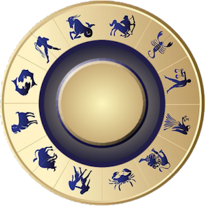 Download Sinhala Kendara Horoscope Software Sri