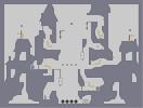 Thumbnail of the map 'Paseo'