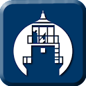Oswego County FCU Mobile icon