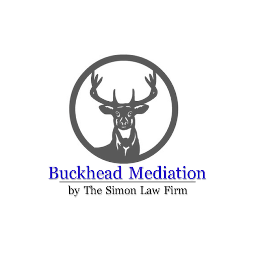 Mediation Master LOGO-APP點子