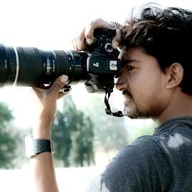 sandeep rokade by Sandeep Rokde - Nature Up Close Sand ( roshan hukare, nikhil kaushal, sandeep khalsa, shubham jadhav jd, pawan piprode, sanket galactus, prajakt rebeloma )
