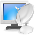 WIFIosGeoP icon