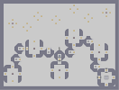 Thumbnail of the map 'The Chains That Bind'