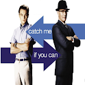 Catch Me If You Can icon