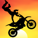 Shadow Biker icon