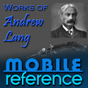 Works of Andrew Lang
