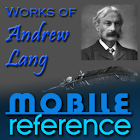 Works of Andrew Lang icon
