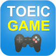 Vocabulary .. file APK for Gaming PC/PS3/PS4 Smart TV
