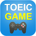 APK Game Vocabulary TOEIC Test for BB, BlackBerry
